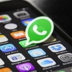 How to Create Custom Personalized WhatsApp Stickers