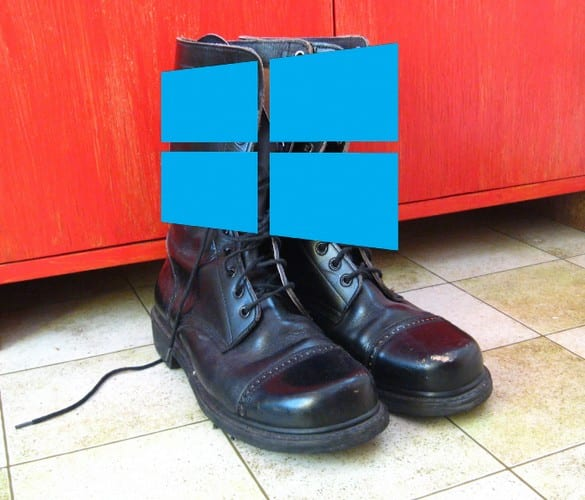 What is a Windows Clean Boot and How to Perform One