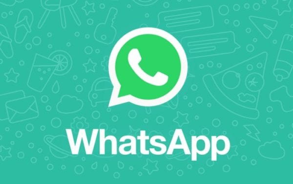 Whatsapp: How to Create/Join a Group