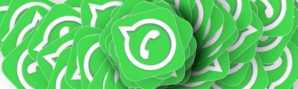 Whatsapp: How to Reply to Specific Message