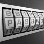 How to Transfer Saved Passwords in Google Chrome