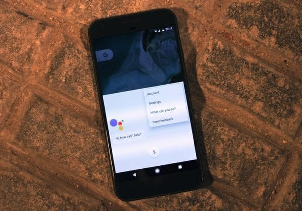 How to Set Up Google Assistant Routines