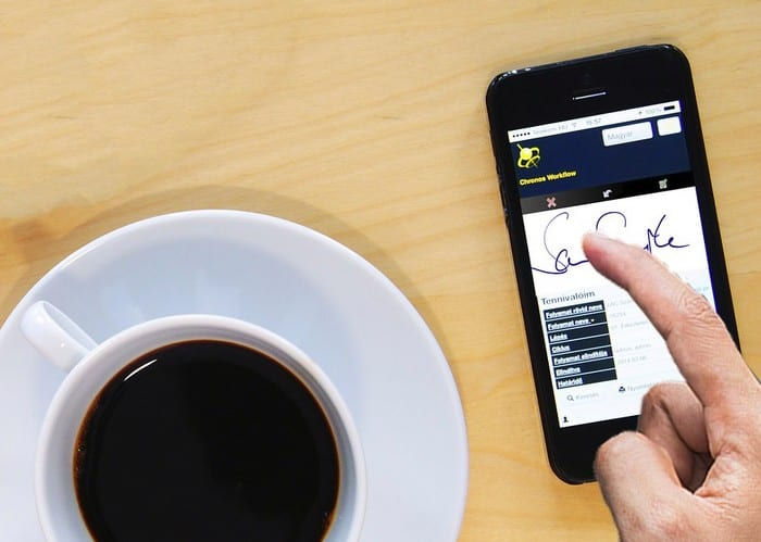How to Add a Signature with Image in Gmail