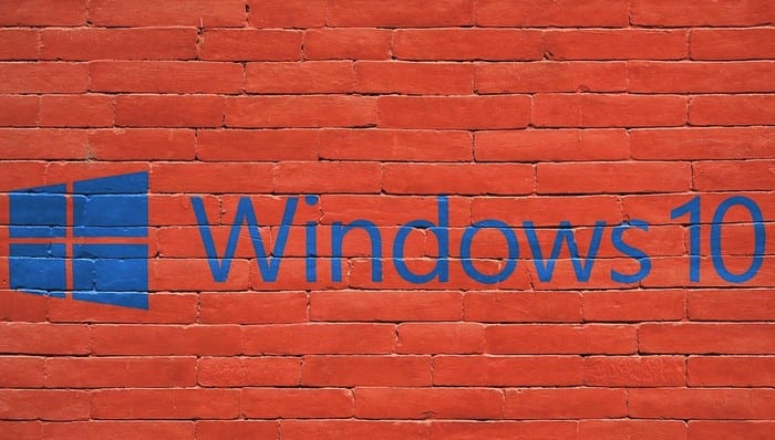 How to Check Windows 10 Build Version