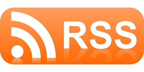 3 Best RSS Feed Apps For Android