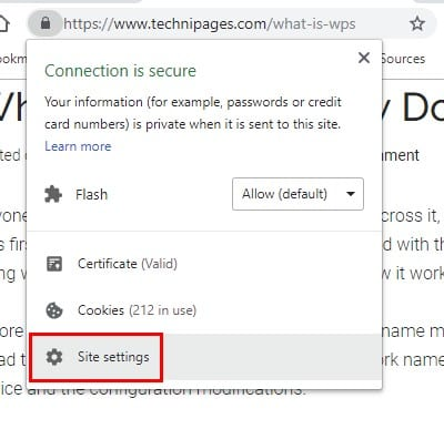 Firefox and Chrome: Disable Video Autoplay