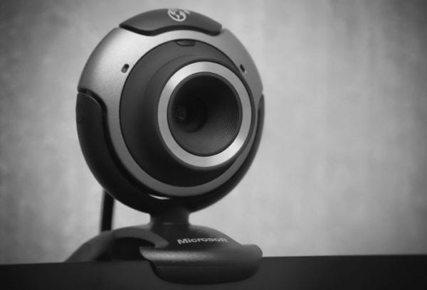 How to Find Apps Using Computer's Webcam in Windows 10
