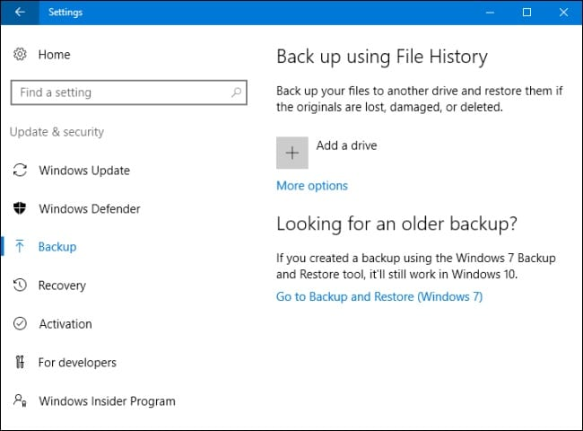 How to Download and Install Windows 10 S on Your PC