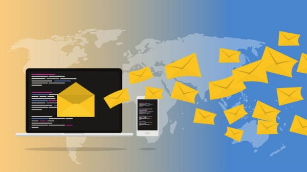 How to Send Files in Email When the File is Too Big