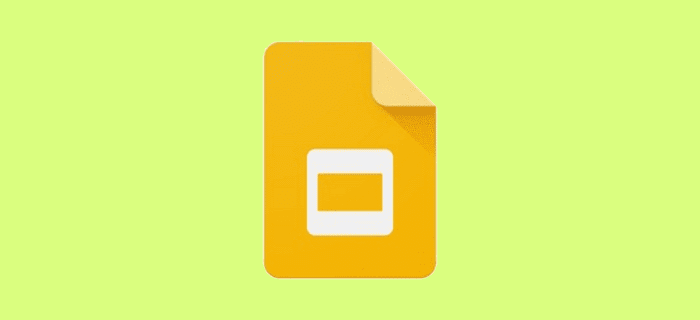 How to Highlight Text in Google Slides