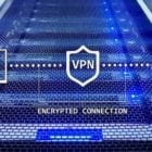 Geo-Spoofing: Using VPN to Change Locations