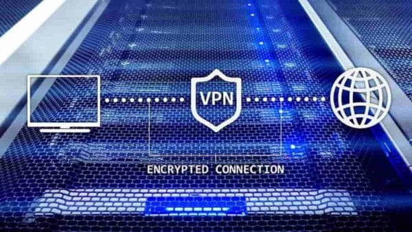 How To Set Up a Windows VPN Connection