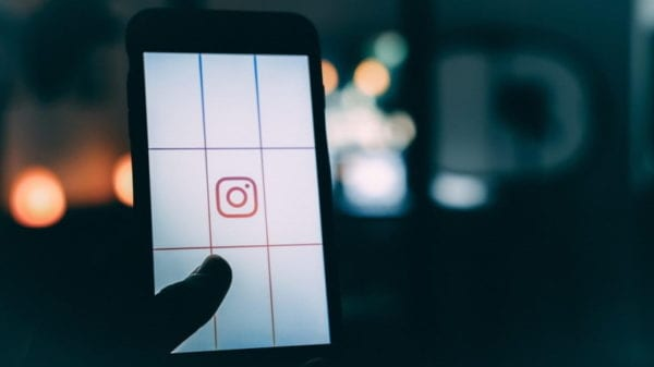 How to Check Posts You Have Liked on Instagram