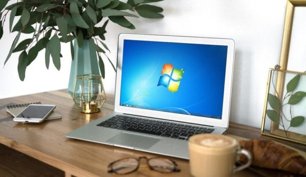 How to Prepare Your PC for Windows 7 End of Life