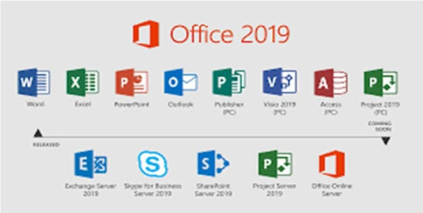 Should You Upgrade To Office 2019