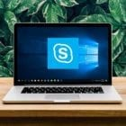 Skype in Windows 10 Will Soon Support Sending Money Online