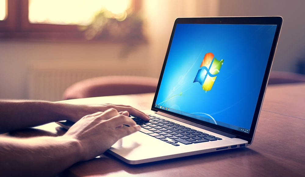 Want to Keep Using Windows 7 After 2020 It'll Cost You
