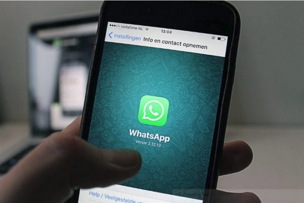 How to Tell if You've Been Blocked on WhatsApp, Instagram, and Facebook