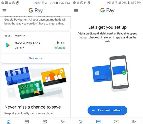 Android: How to Use Android Pay