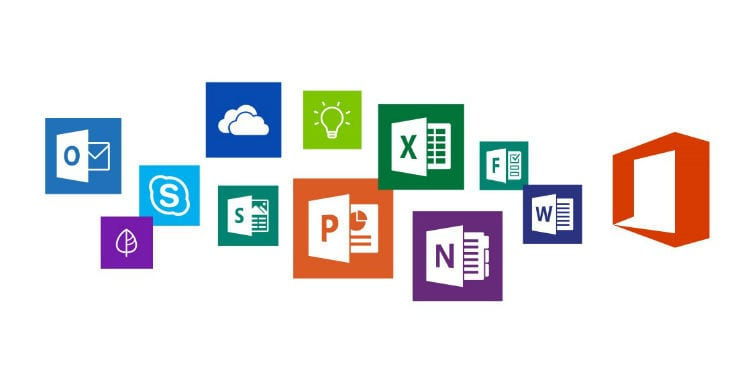 How to Get Microsoft Office Free for Students and Teachers