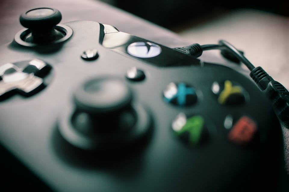 XBox One: Appear Offline While Logged On