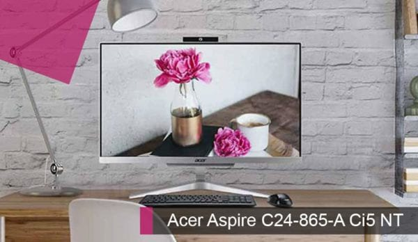 C:\Users\Md. Rashedul Kabir\Desktop\technipages.com\10.06.2019 27 Post\Acer Aspire C24-865-A Ci5 NT Review