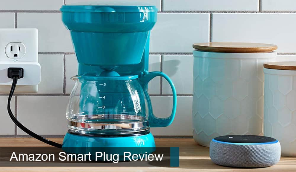 C:\Users\Md. Rashedul Kabir\Desktop\technipages.com\10.06.2019 27 Post\Amazon Smart Plug Review