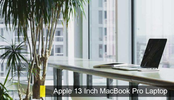 C:\Users\Md. Rashedul Kabir\Desktop\technipages.com\10.06.2019 27 Post\Apple 13 Inch MacBook Pro Laptop