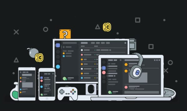 How to Create a New Server in Discord