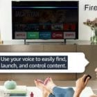 Fire TV Stick - Review
