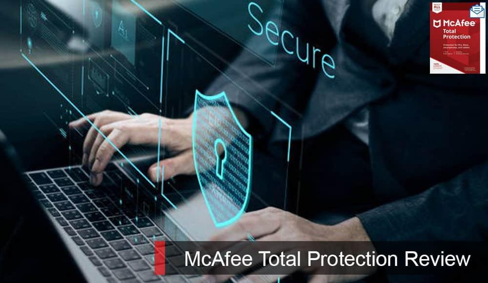 Allow Program Access Through McAfee Personal Firewall