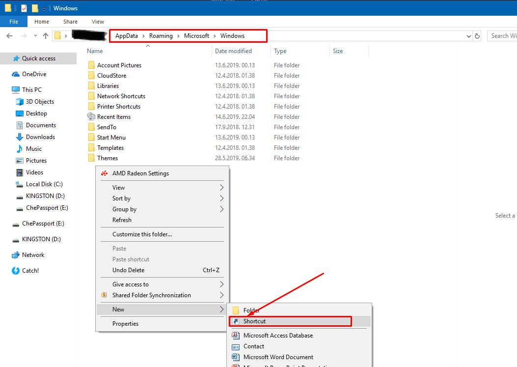 Windows 10: Shutdown Or Restart Using Cortana