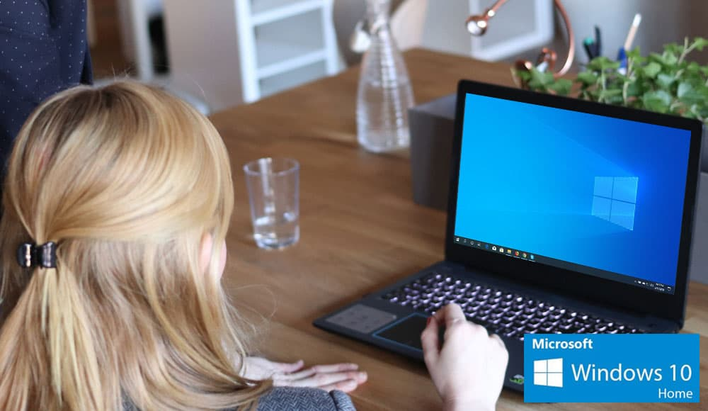 Windows 10 Home Review