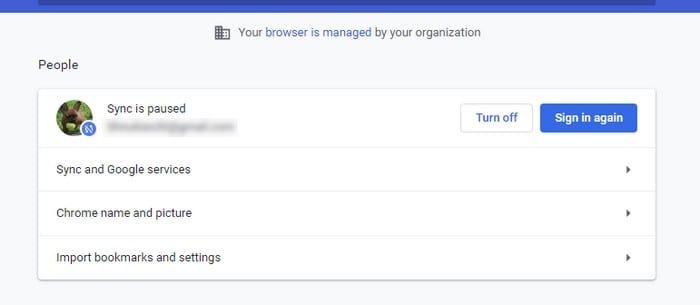 how-to-enable-google-sync