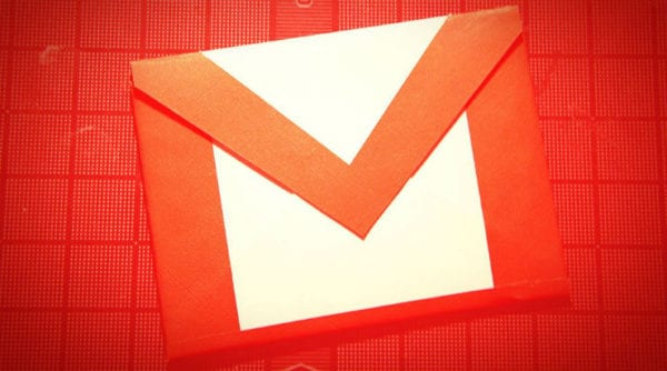 How to Check Gmail Login Activity History
