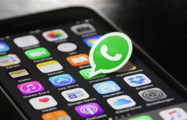 3 Ways to Save WhatsApp Status – No Root Needed