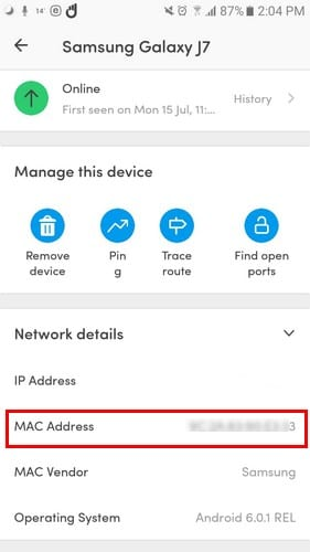 How to Know and Remove Whoever Is Stealing Your WiFi