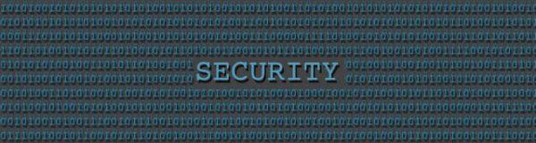 Antivirus Comparison: Windows Defender Vs Avast