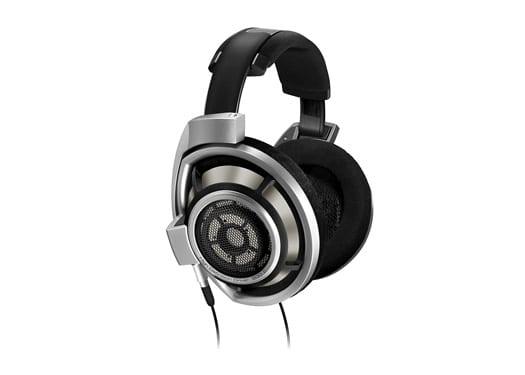 2. Sennheiser HD 800 Reference Headphones
