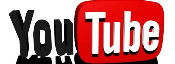 How to Turn off YouTube Notifications in Chrome
