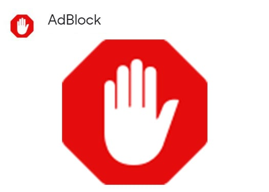 The 8 Best Adblockers for Chrome - in 2019 [Buying Guide