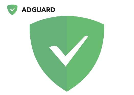 AdGuardAdBlocker