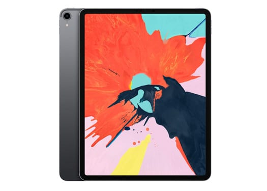"Apple iPad Pro 11"" or 12.9"""