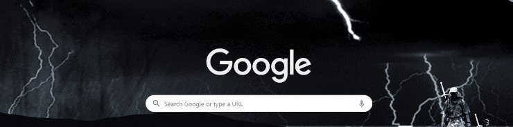 How to Change Your Google Chrome Background