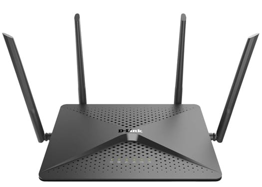 Top 10 Best D-Link Routers - in 2020 [Buying Guide] - Technipages