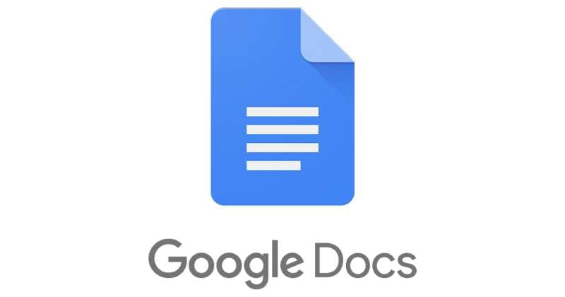 How to Add Symbols (Such as Copyright) in Google Docs