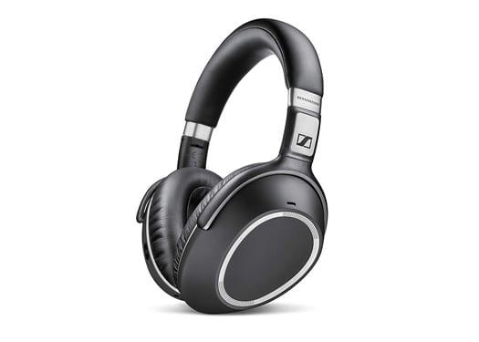 Sennheiser PXC 550 Headphone