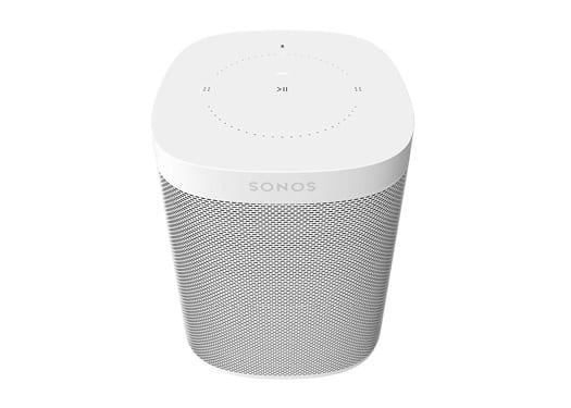 Sonos One – 2nd Gen