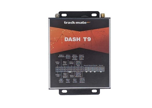 Trackmate GPS Dash 3G