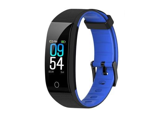 TwobeFit Fitness Tracker -Smartwatch for Women